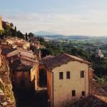 4 grunde til at lære latin