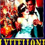 Bonus: De bedste italienske film