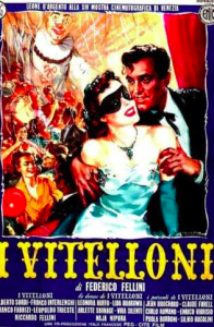 Italienske film
