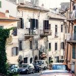 De mest interessante italienske byer