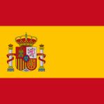 De spanske tal