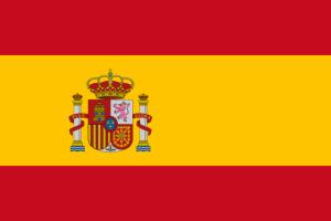 Spanske tal