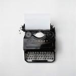 10 digtere du bør se nærmere på