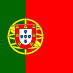 Portugisisk