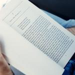 10 grunde til at læse hver dag