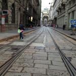 Rejseguide - Milano