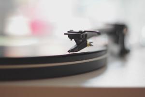 Sprog og musik