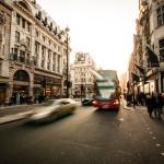 Den ultimative guide til en billig rejse