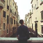 Hvad er forskellen på en sprogrejse og et studieophold?