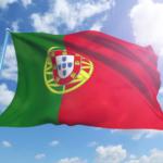 Portugisisk – Lektion 1