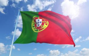 Portugisisk lektion