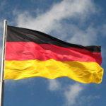 De tyske tal