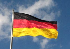 Lær tal på tysk